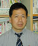 石川 康宏