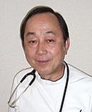 武村 義人