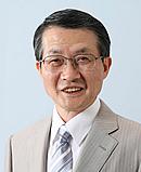田中 耕太郎
