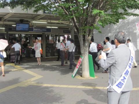 20130612 阪急仁川