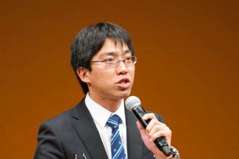 園田弁護士